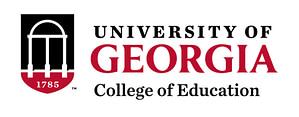 uga-coe-logo