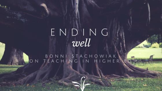 ending-well