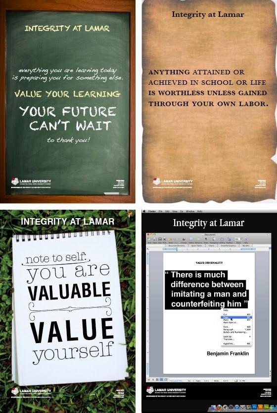 lamar_academic_integrity