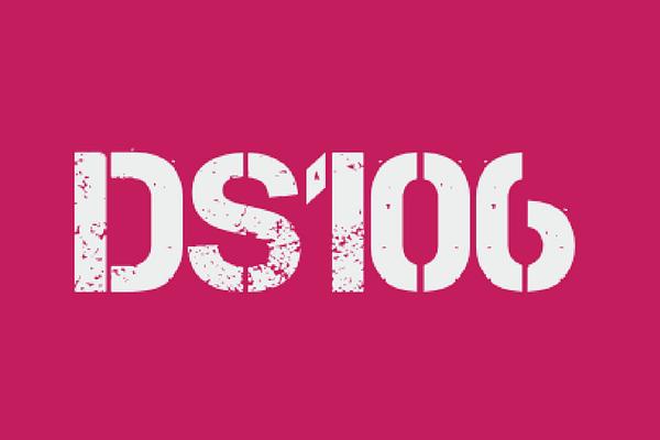 DS106 community