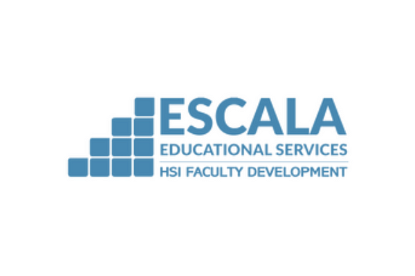 ESCALA Educational Services Inc.