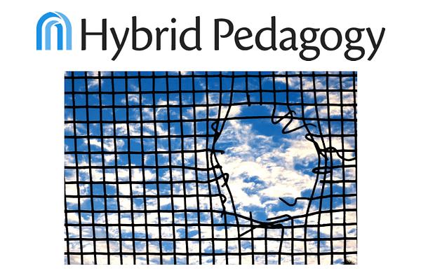 HybridPod: Platforms