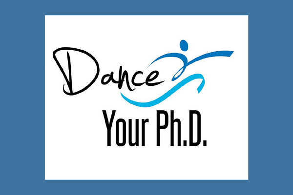 Dance Your PhD Award
