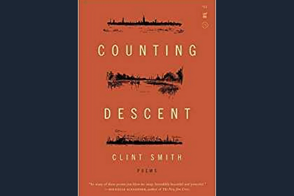 Counting Descent* by Clint Smith