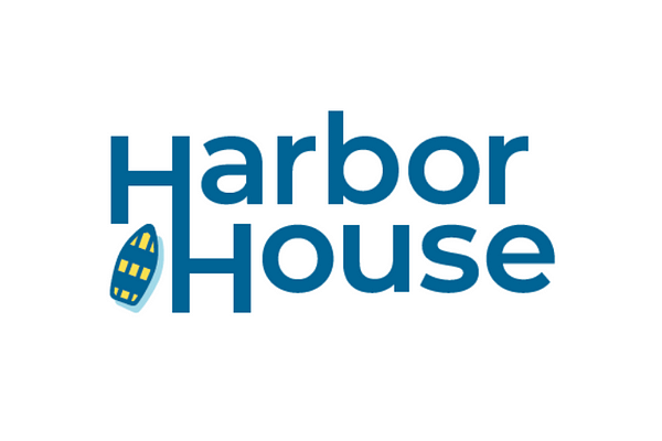 Harbor House Ministries
