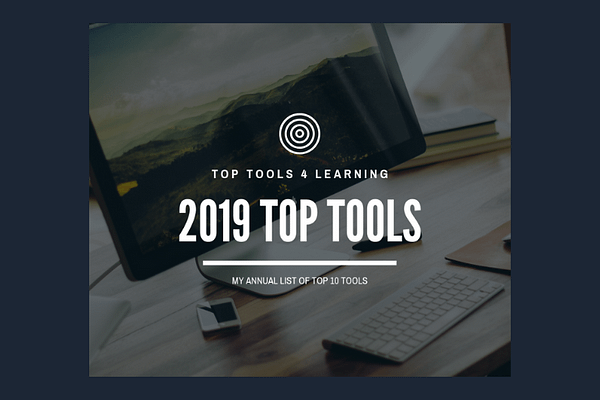 Top 10 Tools for Learning
