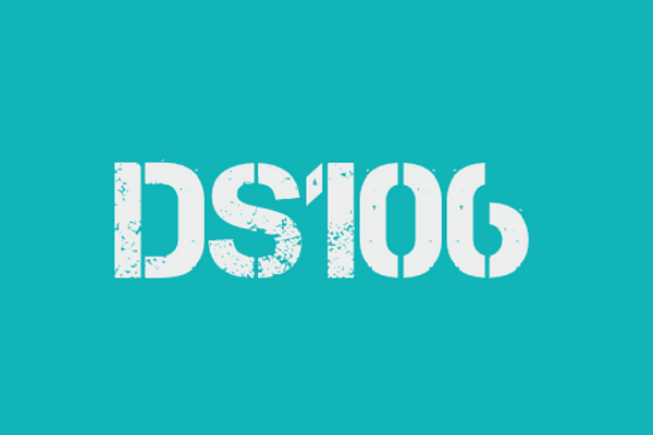 DS 106 http://ds106.us/