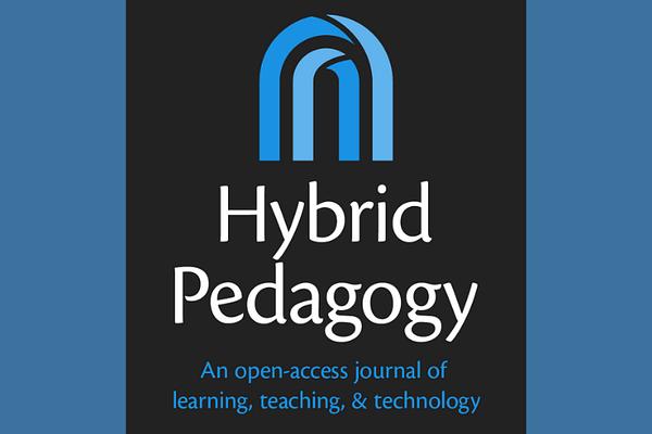 HybridPod, Episode 11 – Openness