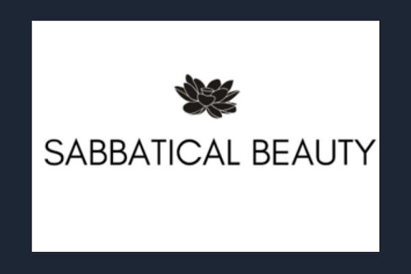 Sabbatical Beauty