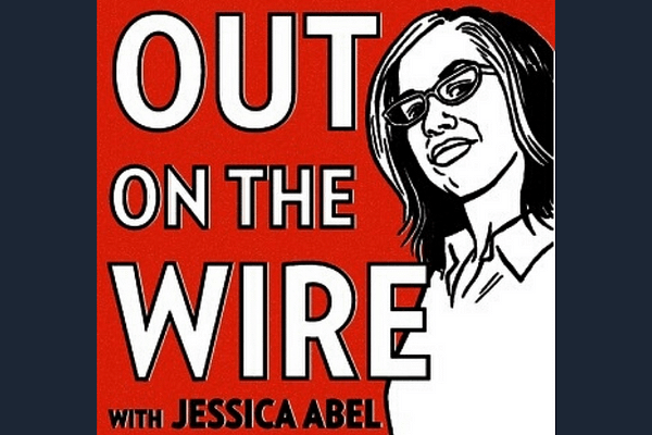 Out on the Wire Podcast