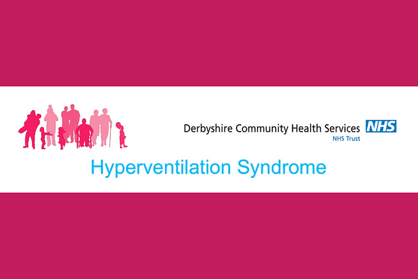Know the Symptoms of Hyperventilation Syndrome