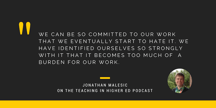jonathan-malesic-quote3