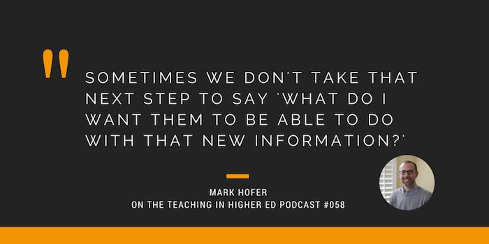 hark-hofer-quote2