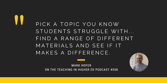 mark-hofer-quote4