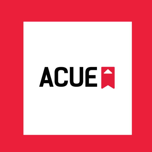 acue-square