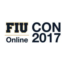 FIU Online Con