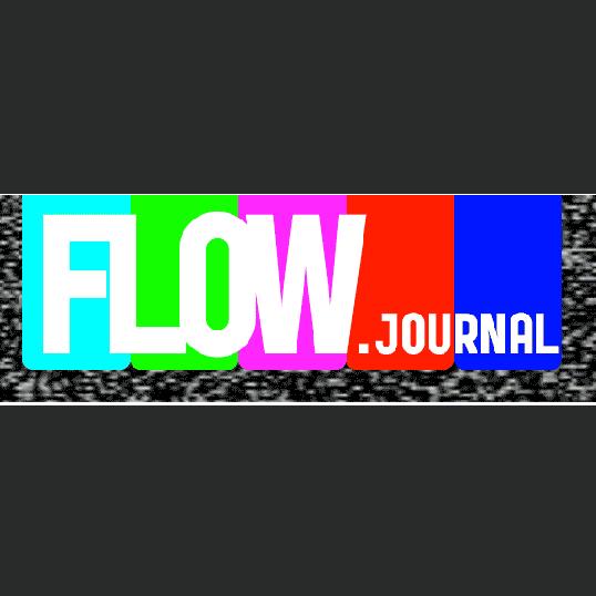 flow-journal-sq