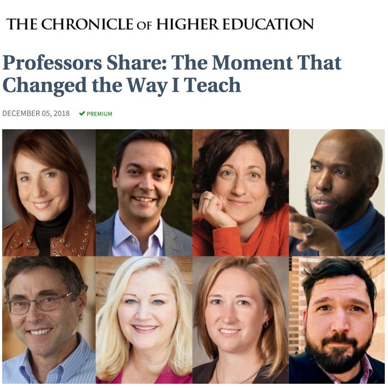 chronicle-change-teach