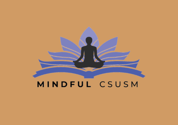 Cal State San Marcus - Mindfulness