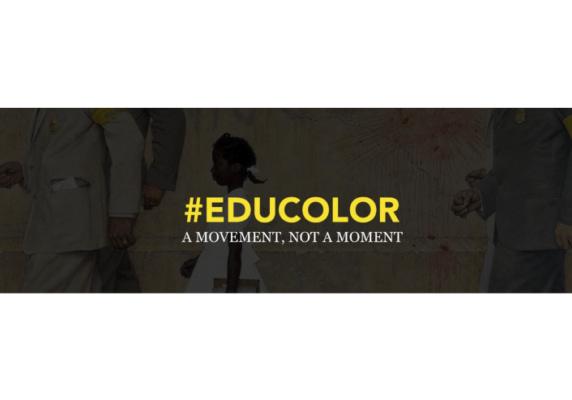 EduColor