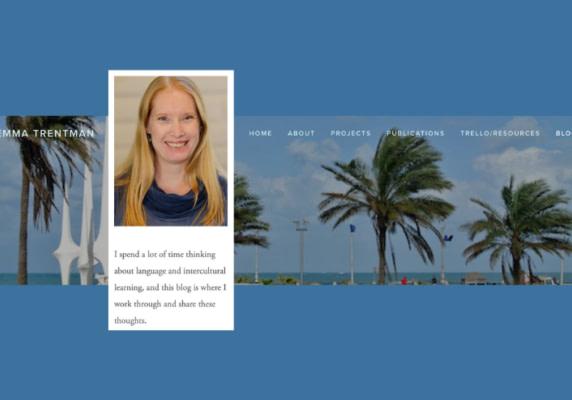 Emma's blog