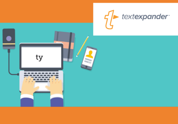 TextExpander for Combatting Misinformation