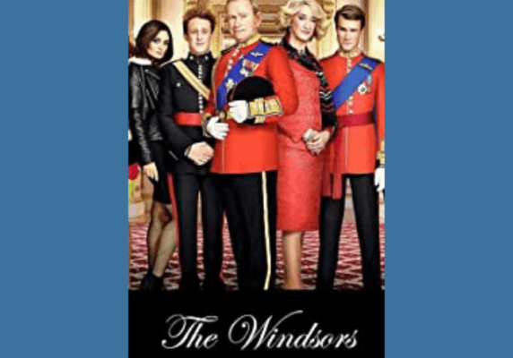 The Winsors