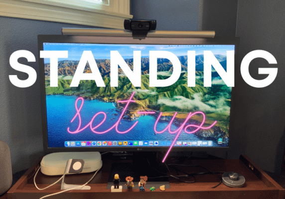 standing-set-up