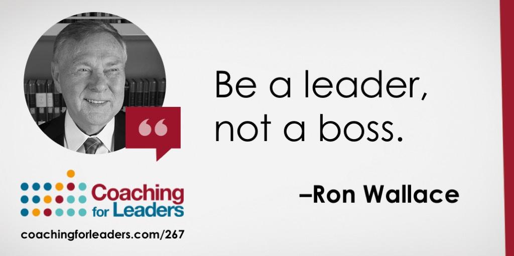grow your leadership
