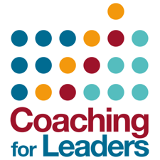 Coaching for Leaders