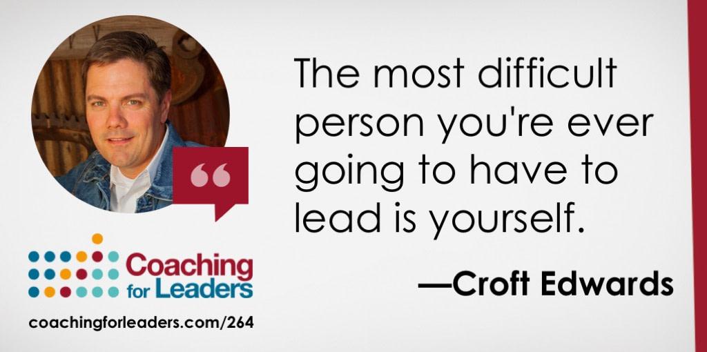 leadership flow