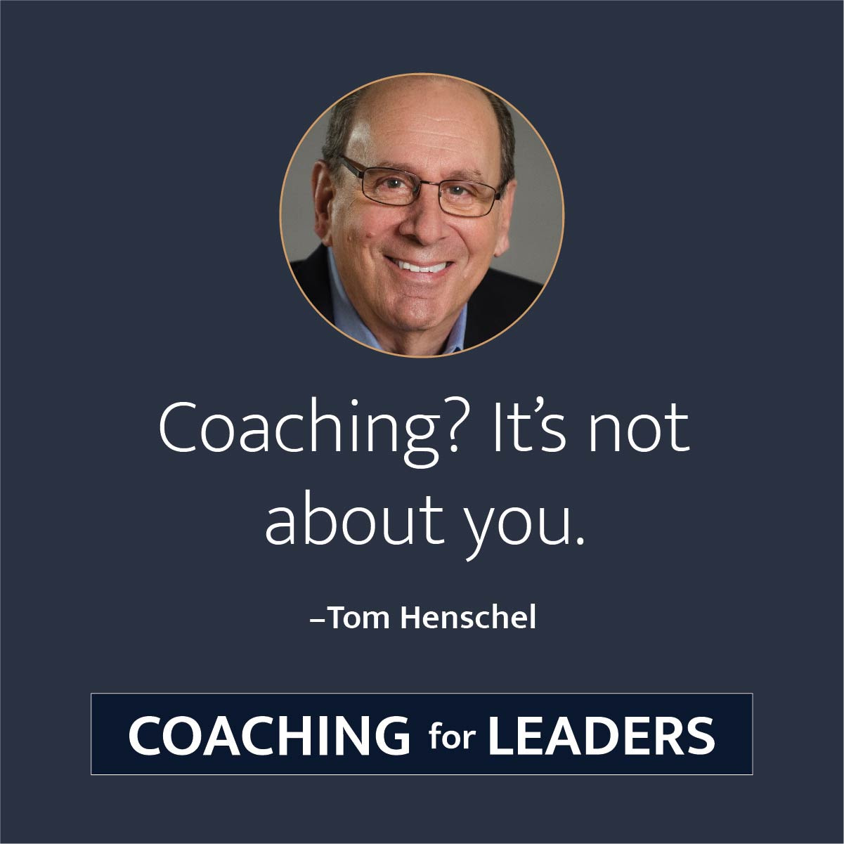 improve your coaching skills