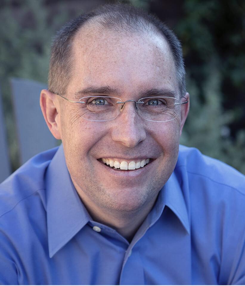Dave Stachowiak